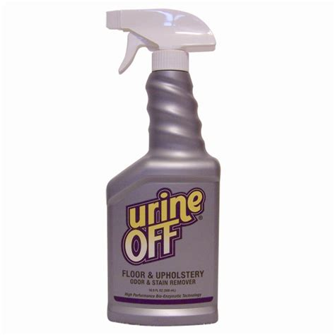 how to get rid of urine smell how to get rid of flies and urine smell in yard taking urine to kaiser urgent