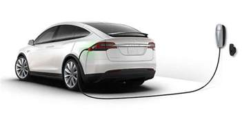 Tesla Electric Car Charge Cost Solar Financials Archives Understand Solar
