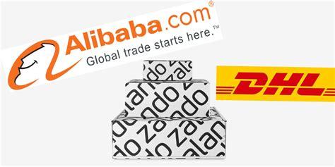 alibaba news weekly news alibaba goes europe dhl setzt auf australien