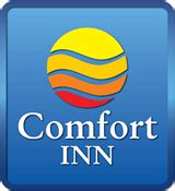 comfort inn application costco careers jobs online application employment