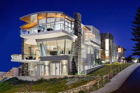 hton style homes luxury homes perth oswald homes luxury home builders perth australia house plan 2017