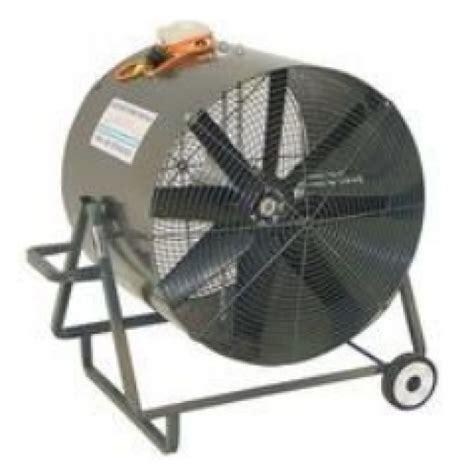 industrial fan rental industrial floor fans for warehouses