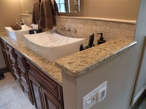 Design Home Solutions Llc Design Home Solutions Llc Home Photo Style