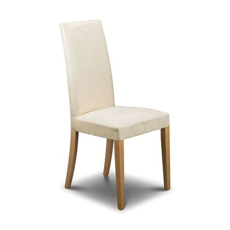 modern upholstered dining room chairs modern upholstered dining chair wonderfull custom