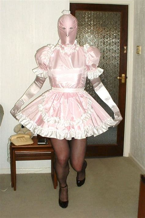 sissy boy in salon first time sissy sissy maid sissy training feminized husband