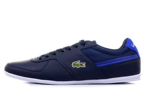 lacoste shoes sport lacoste shoes taloire sport 161spm0037 003