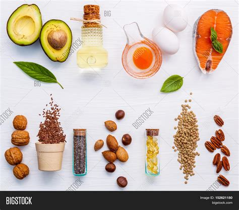 3 sources of healthy fats selection food sources of omega 3 food high omega