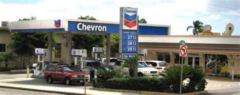 gas station near me now open hours and low prices