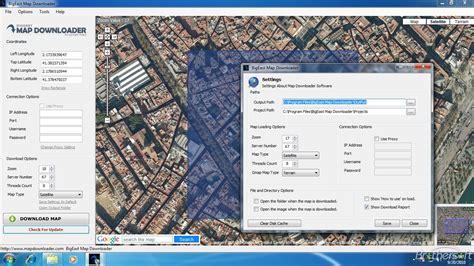 google maps downloader full version free download google maps downloader crack and keygen free download