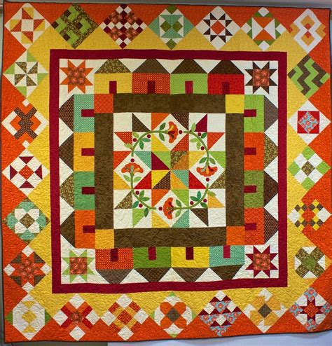 Types Of Quilting by 1000 Images About Sewing Quilt Patterns Types On