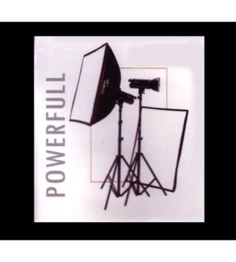 paket studio tronic powerfull