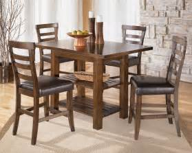Ashley Dining Room Table by Fresh Ashley Dining Room Table And Chairs 14676