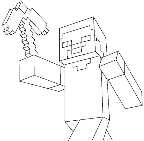 minecraft snowman coloring page minecraft coloring pages coloring pages