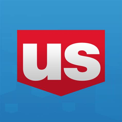 us bank id u s bank tm on the app store on itunes