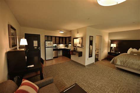 syracuse room rates staybridge suites liverpool syra in syracuse hotel rates reviews on orbitz
