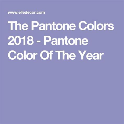 pantone color of year best 25 pantone color ideas on pinterest pantone