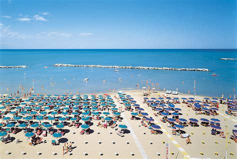vacanza bellaria misericordia di firenze vacanze a igea marina
