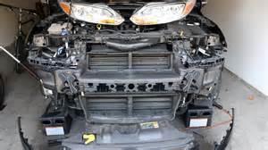 2007 ford fusion heater hose removal condotto aspirazione page 6