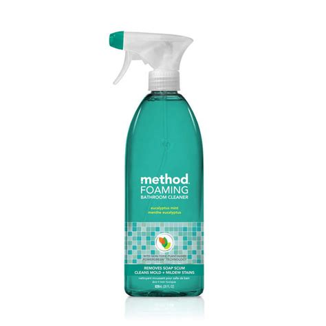 best natural cleaning products for bathroom 10 best natural cleaning products rank style