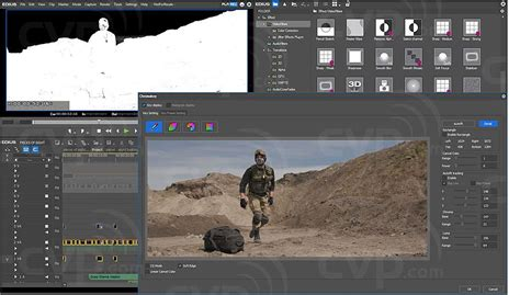 edius video editing software free download full version for windows 8 edius pro 8 free download
