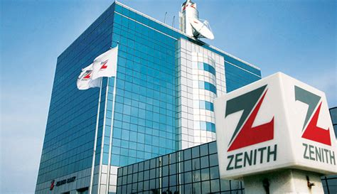 Operation Zenith new standards for banking european ceo