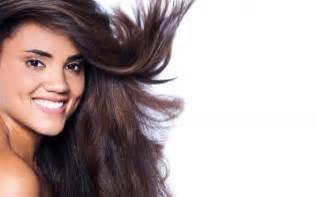 smedje nijanse farbe saveti za farbanje kose u smeđu boju pronalaženje nijanse