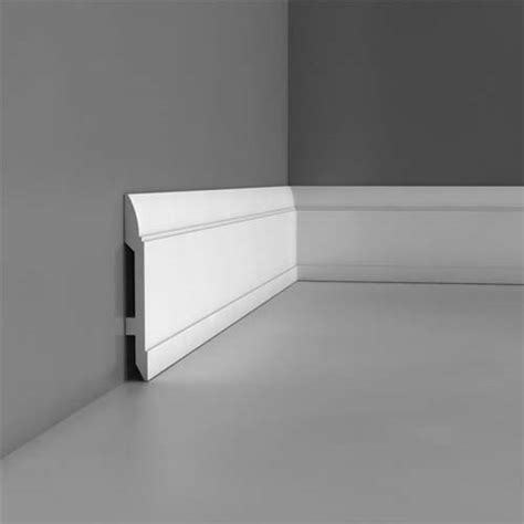 plastic boards for bathrooms plastic skirting boards for bathrooms and kitchens orac