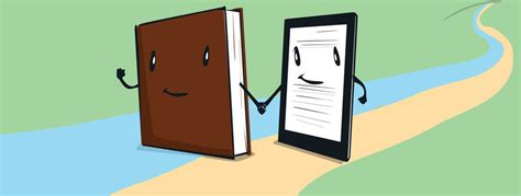 electronic picture books how to get e book discounts when you buy print