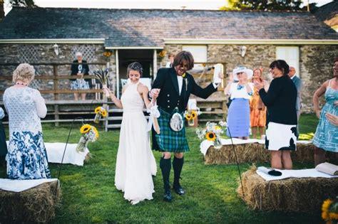 wedding locations south west uk 29 beautiful barn wedding venues in south west wedding advice bridebook