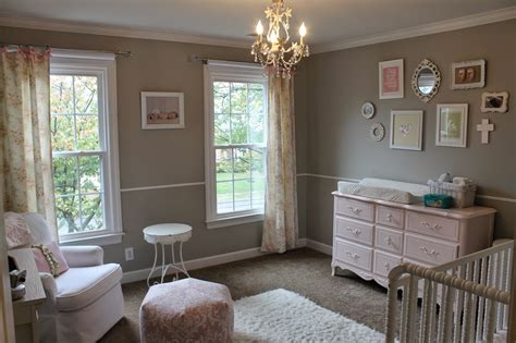 White Armchair Design Ideas Tips Ideas Chandelier With Revere Pewter Painted Wall And White Rug Plus Glass Window