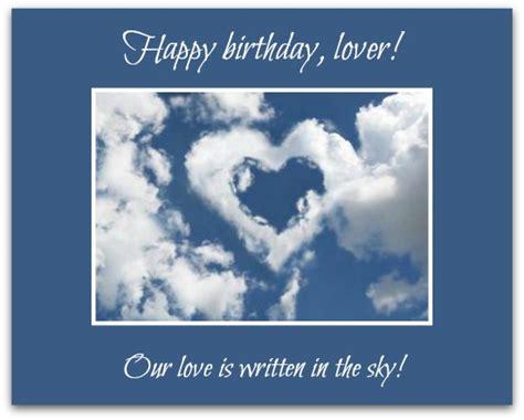 Answer To Happy Birthday Wishes Boyfriend Birthday Wishes Birthday Messages For Boyfriends