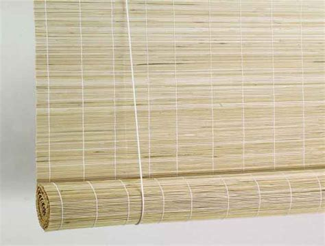 outdoor bamboo curtains outdoor bamboo blinds outdoor blinds curtains exterior