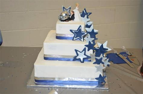 Wedding Cakes Dallas by The 25 Best Cowboy Wedding Cakes Ideas On