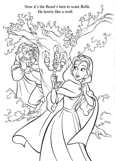 disney coloring pages tumblr disney coloring pages