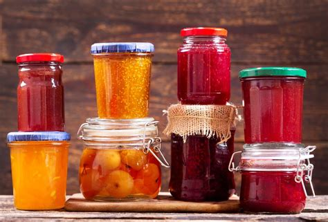 contenuto calorico alimenti colore e apporto calorico degli alimenti macchine alimentari