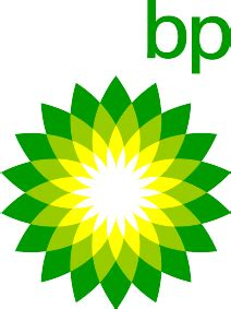Bp Gift Card Nz - jobs recent jobs