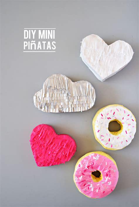 miniature diy projects how to make mini pi 241 atas 187 inspiration