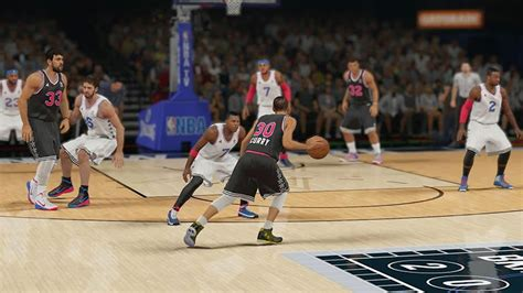 all star 2015 roster nbacom nba 2k15 gets an 2015 nba all star roster update