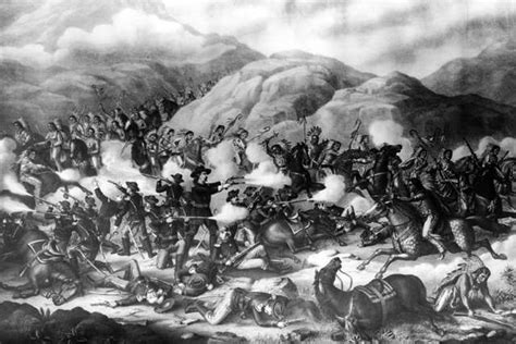 Sioux Also Search For Great Sioux War Of 1876