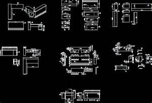 cool cad drawings 31 luxury office furniture plan dwg yvotube com