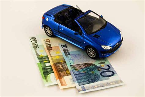 Autoversicherungen Test 2016 by Kfz Versicherung Test Info Online Ratgeber Analyse