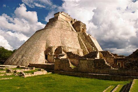 imagenes de zonas mayas 5 zonas arqueol 243 gicas del periodo cl 225 sico por redescubrir