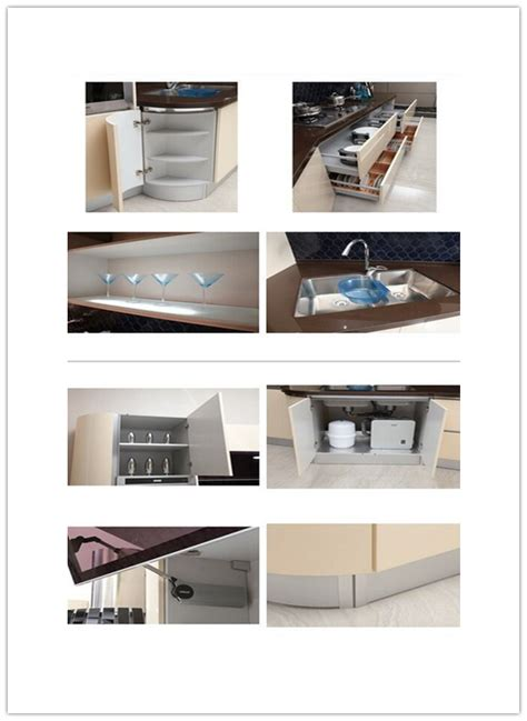 double sided kitchen cabinets kitchen cabinets china cheap double sided kitchen cabinets