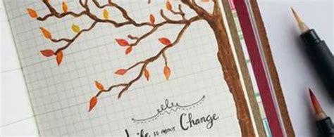 decorar hojas blancas a mano como decorar hojas blancas bordes para decorar hojas