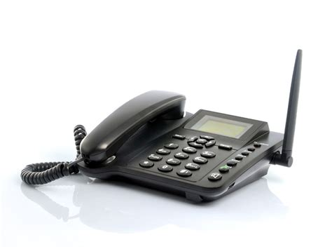 united premier priority desk phone wholesale gsm desktop phone wireless desktop phone from