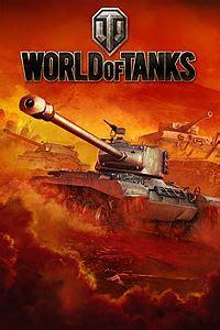 Wargaming Net Gift Card - buy world of tanks microsoft store