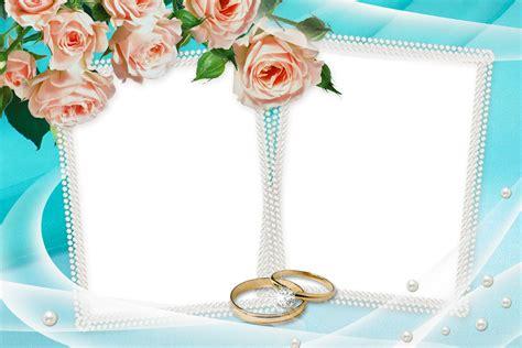 imagenes en png para bodas marcos gratis para fotos nuevos marcos png gratis