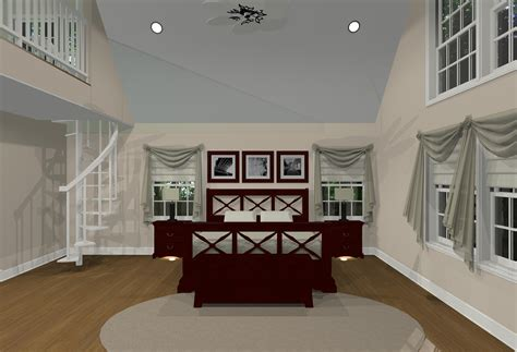home design architect near me home improvement companies near me monmouth county
