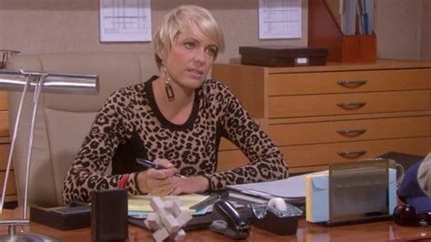 nicole walker days of our lives new haircut arianne zucker haircut 2015 newhairstylesformen2014 com
