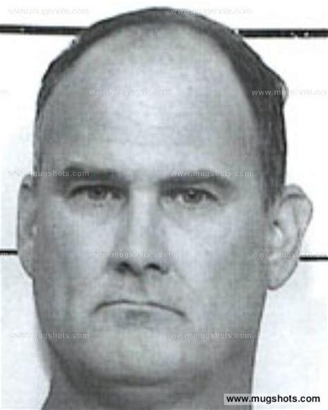 Placer County Court Records Gregory Ding Mugshot Gregory Ding Arrest